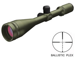 Burris Scope B 200183 T