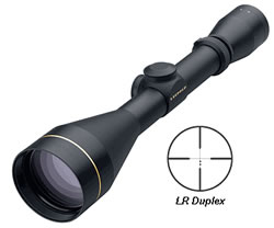 Leupold Scope L 61290