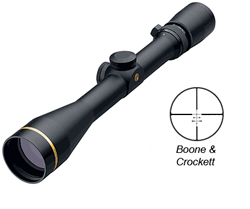Leupold Scope L 66225